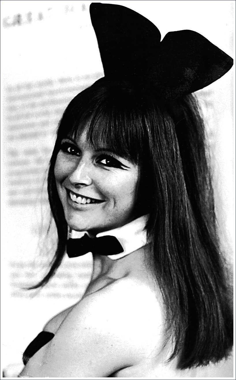 Hi, I'm Bunny Deana